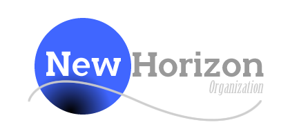NEW HORIZON ORGANIZATION